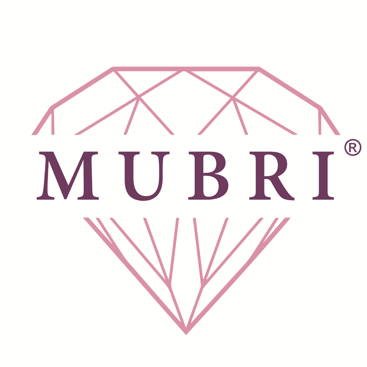 Mubri España